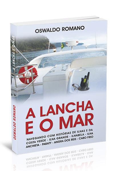 a-lancha