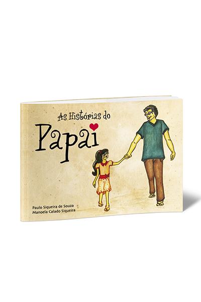 as-historias-do-papai