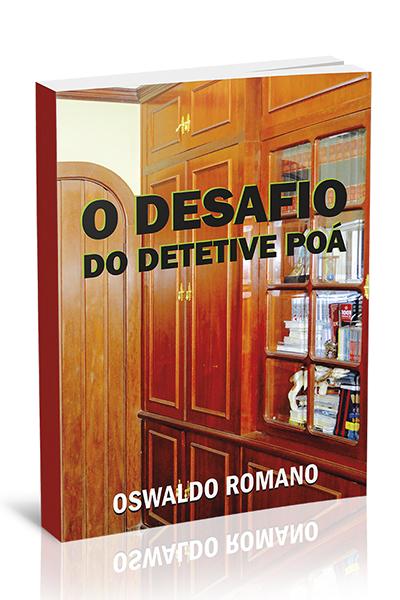 o-desafio-do-detetive-de-poa
