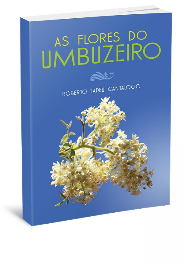 capa-as-flores-do-umbuzeiro-06