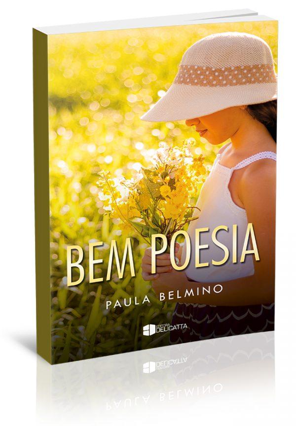capa-bem-poesia-paula-belmino-01