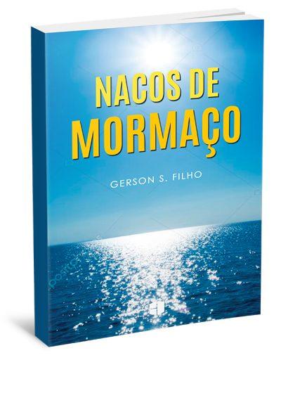 Capa – Nacos de Mormaço – Gerson S. Filho 06
